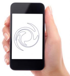 twist_smartphone_hand